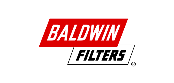 Baldwin Filtration