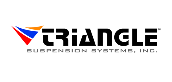 Triangle Suspension Systems Logo
